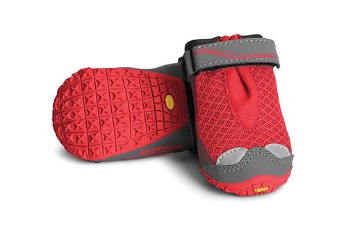 RUFFWEAR - Bottes Grip Trex - VENDU EN PAIRE - Red Currant