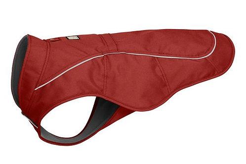 RUFFWEAR - Overcoat Jacket - Red Clay