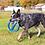 Thumbnail: ROGZ by KONG - Flingz Frisbee