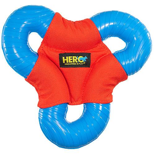 HERO - Ultra Play Hélice Volant - Orange 7.5''