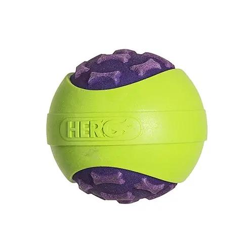 HERO - Outer Armor Balle - Mauve