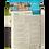 Thumbnail: ACANA - Regionals Sans Grains Pacifica 12lbs