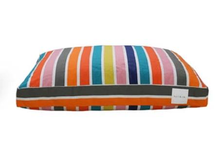 KORT & CO - Lit Ligné Multicolore - Prix à partir de