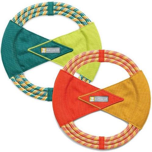 RUFFWEAR - Jouet à lancer PACIFIC RING