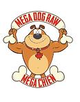 MEGA DOG.png
