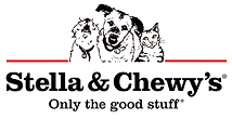Stella & Chewy's.png