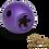 Thumbnail: WEST PAW - Zogoflex RUMBL Grand