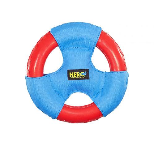 HERO - Ultra Play Volant - Bleu 8''
