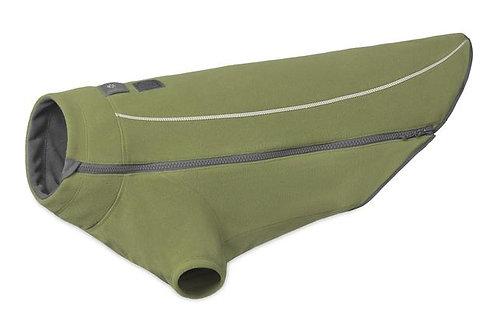 RUFFWEAR - Climate Changer Jacket - Cedar Green
