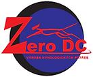 Zero DC.png
