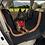 Thumbnail: KURGO - House pour la voiture WANDER - noire