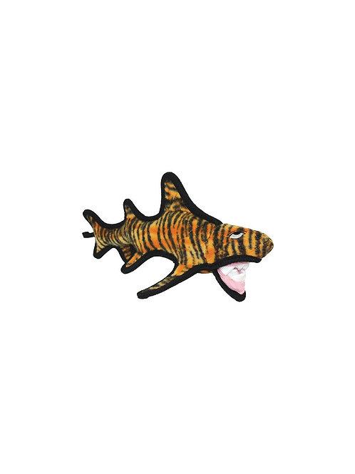 TUFFY - Requin Tigre