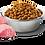 Thumbnail: FARMINA - N&D Prime Sans Grains Agneau et Myrtilles 11lbs