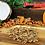 Thumbnail: GRANDMA LUCY'S - Macanna Pre-Mix Sans Grains (3lbs)