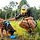 Thumbnail: RUFFWEAR - Bol Portatif Trail Runner
