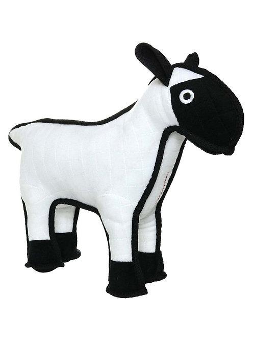 TUFFY - Sherman le Mouton