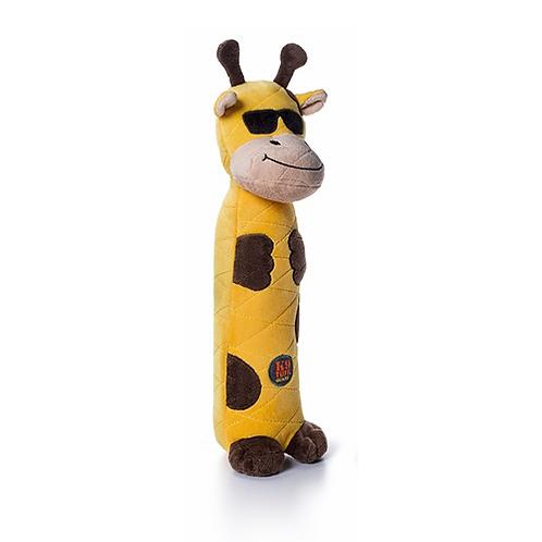 CHARMING PET - Bouteille Bros Giraffe
