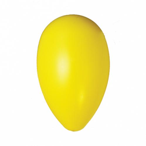 JOLLY PETS - Oeuf Jolly Egg Jaune