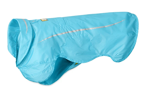 RUFFWEAR - Wind Sprinter Jacket - Blue Atoll