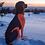 Thumbnail: NON-STOP - Protector Snow pour femelle