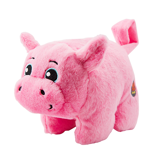 CHARMING PET - Poppers Cochon
