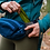 Thumbnail: RUFFWEAR - Home Trail Hip Pack - Blue Moon