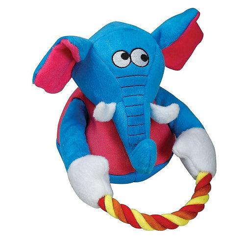 SMART PET LOVE - Tender Tuffs Éléphant