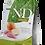Thumbnail: FARMINA - N&D Prime Sans Grains Sanglier et Pomme 11lbs
