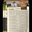 Thumbnail: ACANA - Regionals Sans Grains Ranchland 12lbs