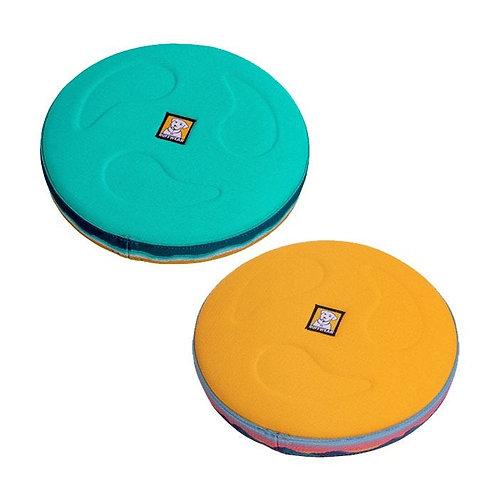 RUFFWEAR - Frisbee HOVER CRAFT *NOUVEAU MODÈLE*