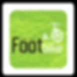 Les trottinettes Footbike - Vendeur des vélos Foot Bike