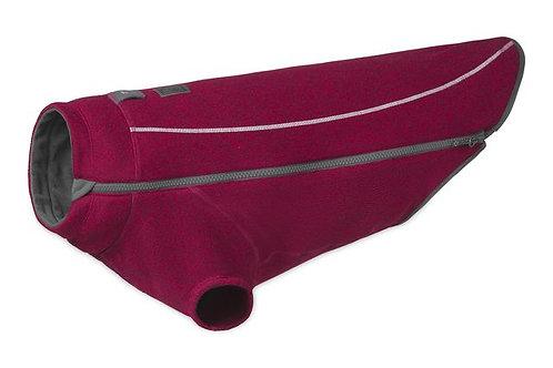 RUFFWEAR - Fernie Jacket - Hibiscus Pink