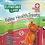 Thumbnail: EMERALD PET - Gâteries formule système urinaire (2.5oz)