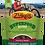 Thumbnail: ZUKE'S - Superfood Blend Délicieuses Baies - 170g