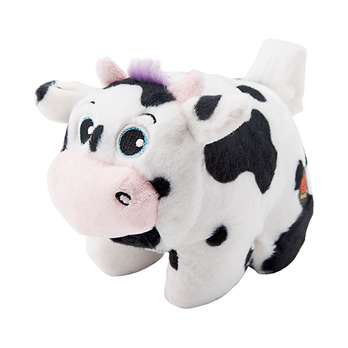 CHARMING PET - Poppers Vache