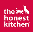 The Honest Kitchen.png
