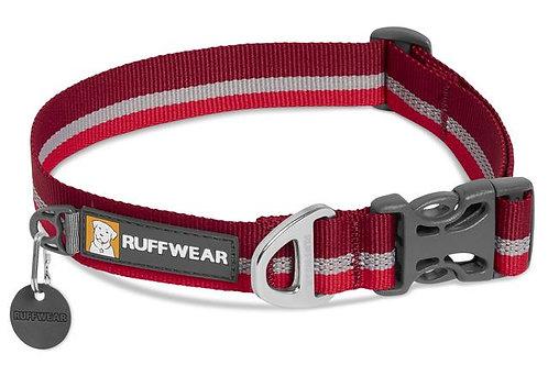 RUFFWEAR - Collier Crag Cindercone Red