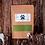 Thumbnail: NATURO P4TT3S - Herbe de blé