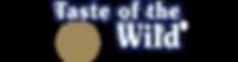 Moulée pour chiens et chats Taste of The Wild - La Belle Bête - Lac Beauport - À québec