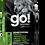 Thumbnail: PETCUREAN GO! - Ingrédients Limités Sans Grains Dinde 22lbs