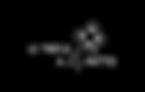Logo_4pattes_BC.png