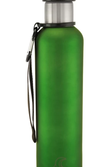 HIGHWAVE - Bouteille TIME CAPSULE Vert