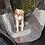 Thumbnail: KURGO - House pour la voiture JOURNEY - grise