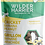 Thumbnail: WILDER HARRIER - Gâteries tendres banane, arachide (130g)