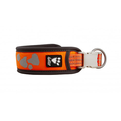 HURTTA - Collier Weekend Warrior Neon Orange