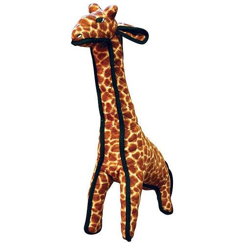TUFFY - Girafe