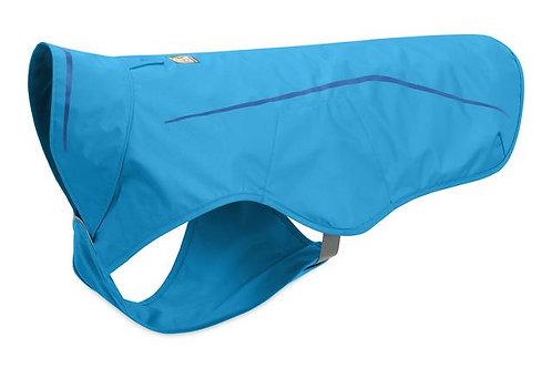 RUFFWEAR - Sun Shower Jacket - Blue Dusk
