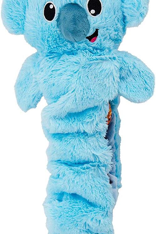 CHARMING PET - Crunch N' Scrunch Koala