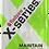 Thumbnail: REDPAW - X-SERIES MAINTIEN 26lbs