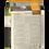 Thumbnail: ACANA - Regionals Sans Grains Wild Prairie 12lbs